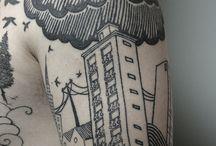 Ink...