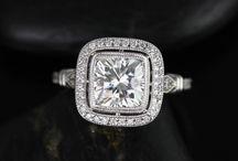 ring <3
