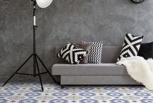 Interior Design Trends | Ceramic Tile /  #egeseramik #perfectbeauty  #ceramic  #tiles #design #interior