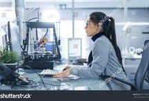 Блокчейн лаборатория - научные исследования и софт разработки в области блокчейн