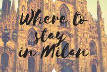 Our Travel Blogging Friends