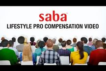 Training Videos / Official Training Videos from Saba Corporate