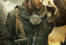 Fallout: Yurop