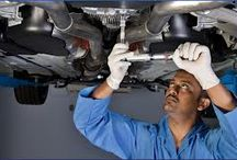 best auto repair dallas