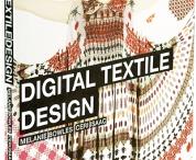 Design Books