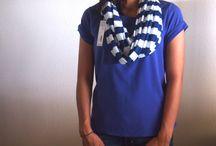 Stitch Fix Inspiration / My fashion style