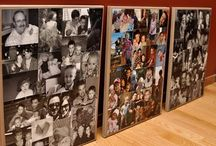 Photos 'n frames