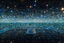 LOS ANGELES - Museums and ART