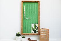 Greenery Cactus