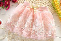 faldas Julieta