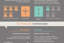 Infographic - Versus