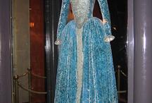 Elizabethan age