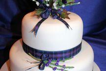 Elaines wedding ideas