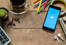 Twitter Marketing Tips and Tricks