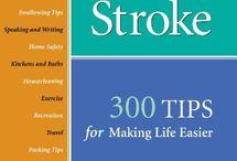 Heart Disease & Stroke Resources