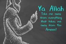yaallah