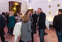 Frau im ÖGV / Das Forum Frau im ÖGV ist das Netzwerk für unternehmerisch denkende und handelnde Frauen in Österreichs Wirtschaft.