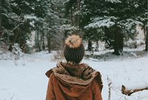winter ideas