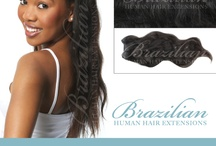 Virgin Brazilian Wavy