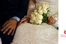 Inspired brides - Ring shots