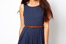 Dresses / Asos etc