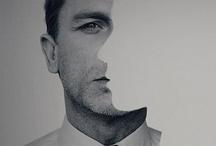 Design / by Hadi Seyfi