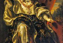 Louis 14 / Histoire du plus grand roi de France. Louis XIV