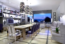 Luxury boutique hotel in Kefalonia  / Welcome To Kefalonia..Welcome To Our Hotel..