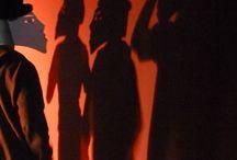 Kando Arts Youth Theatre