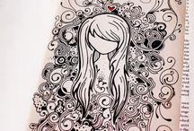 Draw. ✏