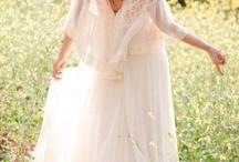 Wedding / by Michelle Huggleston
