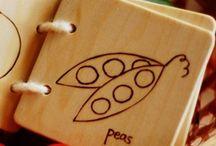 pirografo giochi