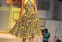 mode africaine2