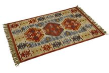 Asian Rugs / Greedy Monkey Asian rugs & Indian kilim rugs