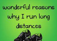 I Think I Like To Run