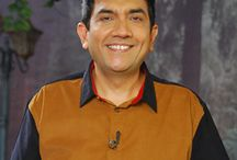Sanjeev kapoor .... and....