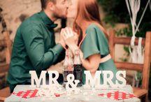 Engagement / Servizi engagement, styled shoot, fidanzamento