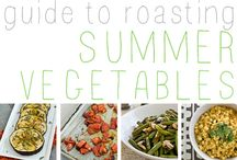 Summer Time Favorites / Everything fun about the summer. Food recipes, drink options, summer holiday fun and much more!