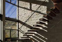 Little architectural details / by Jill Bean
