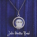 Music / Music is an integral part of my life and my novels. I am a singer/songwriter and have music available on iTunes (Julie Hawkins and Julie Hawkins Band.) https://www.facebook.com/JulieHawkinsBand/