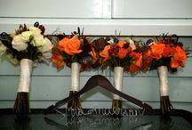 Floral Arrangements /