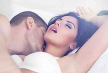 Apexatropin /  It is certainly within the social rights of a man to give his wife the best of satisfaction in bed   http://health-wellnessworld.com/apexatropin-review/