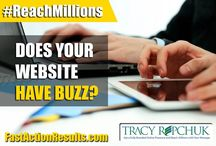 Great Blog Posts About Internet Marketing
