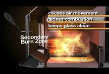 Quadra-Fire in Motion / Pure Performance. Townhouse or cabin, urban or suburban, Quadra-Fire is the heating source for any walk of life with an award-winning performance streak that's unrivaled in the industry.