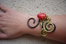 naramky- bracelet