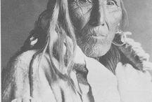 Native American / Native American Culture