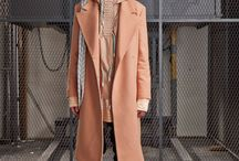 Men's Style / Paris London & Milan