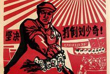 revolution propaganda