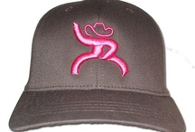 """Youth HOOey / Classic """"HOOey"""" and """"Roughy"""" caps now available in youth sizes! Check out all the latest styles arriving weekly at: http://www.bunkhousewestern.com/category_s/57.htm"""