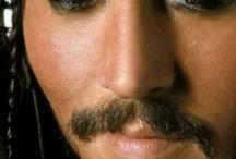 My Husband Johnny Depp / by Heather Pennington